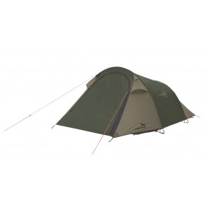 Cort de tip tunel Easy Camp Energy 300 - 3 persoane - Rustic Green