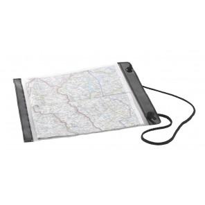 Husa impermeabila (27 x 32) cm pentru harti de la Easy Camp la proalpin.ro