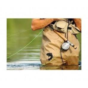 Petece reparatii textil McNett-Gear Aid Camping 91121