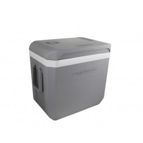 Lada frigorifica electrica Campingaz Powerbox Plus 36L