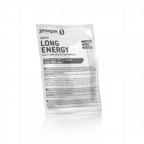 Sponser Long Energy - Competition Formula 60g
