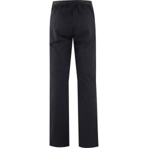 Pantaloni Hannah Enduro - Antracit