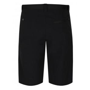 Pantaloni scurti Hannah Doug - Antracit