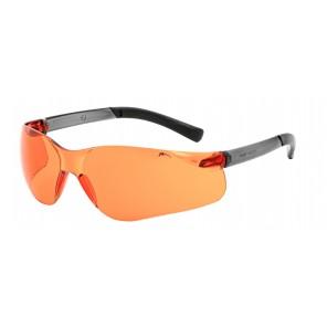 Ochelari de soare Relax Wake R5415D