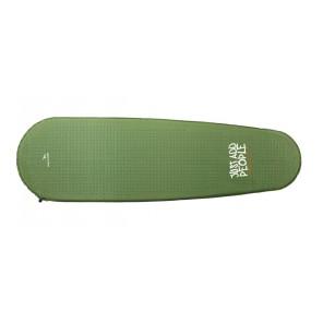 Saltea autogonflabila Easy Camp Lite Mat Single 2.5 cm