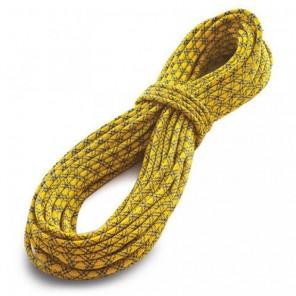 Semicoarda Tendon Ambition 8.5 mm - 60m - Yellow