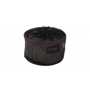 Set vase camping Robens Fire Ant Cook System 3-4