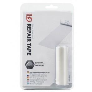 Banda adeziva McNett Tenacious Sealing&Repair 50 cm x 7.5 cm 10692