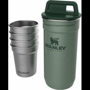 Set shot-uri Stanley Adventure - Verde de la Stanley