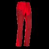 Pantaloni trekking ZAJO Magnet Neo - Rosu