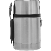 Termos Stanley pentru mancare 532 ml