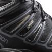 Bocanci de munte Salomon X Ultra Mid 2 Spikes Gore-Tex