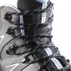 Bocanci de munte Salomon X Ultra Trek Gore-Tex femei