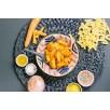 Mancare liofilizata Forestia Chifteluțe vegetariene cu paste în sos Provencal - 350 g