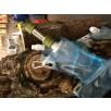 Filtru purificare apa Origin Outdoors