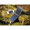 Incarcator solar A-solar Xtorm Lava