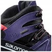 Bocanci munte Salomon X Alp Mid Ltr Gore-Tex
