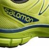 Pantofi alergare Salomon Sonic