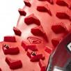 Pantofi alergare Salomon Snowcross Climashield