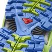 Pantofi alergare Salomon Wings Climashield Junior