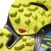 Pantofi alergare Salomon Wings Flyte 2 Gore-Tex