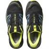 Pantofi alergare Salomon Wings Flyte 2 Gore-Tex