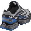 Pantofi alergare Salomon Wings Flyte GTX - Gri