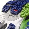 Pantofi alergare Salomon X-Scream 3D Gore-Tex