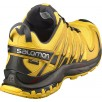 Pantofi alergare Salomon XA Pro 3D GTX - Galben