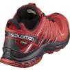 Pantofi alergare Salomon XA Pro 3D GTX - Rosu