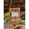 Mancare liofilizata Forestia Paste bolognese cu carne de pui și parmezan - 350g