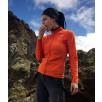 Polar Zajo Aosta Lady