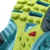 Pantofi alergare Salomon Sense Marin