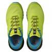 Pantofi alergare Salomon Sense Pro Max