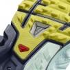 Pantofi alerrgare Salomon Sense Pro Max
