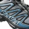 Pantofi alergare Salomon Wings Flyte 2