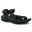 Sandale Karrimor Amazon, femei