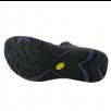 Sandale Karrimor Strappy