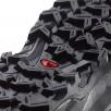 Bocanci munte Salomon X Ultra Mid 2 Gore-Tex