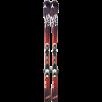 Skiuri Atomic Vario Fiber XTE 10