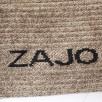 Sosete termice Zajo Mountain Midweight
