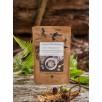 Mancare cu autoincalzire Forestia Stroganof de vita cu ciperci si mix de orez - 350 g