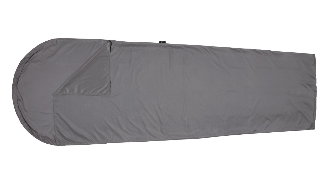 Lenjerie Interioara Sac De Dormit Easy Camp Ultralight