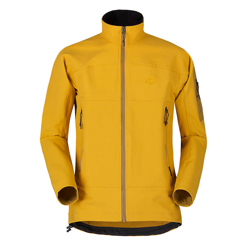Geaca softshell Zajo Air LT