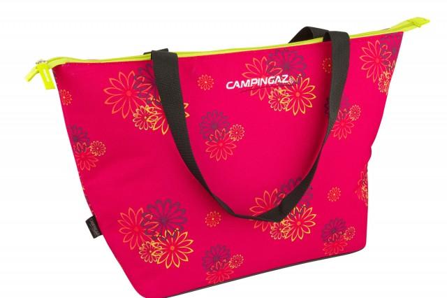 Campingaz Geanta termoizolanta Campingaz Shopping 15L