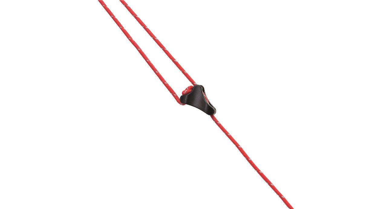 Robens Accesoriu tensionare din plastic 4.5 mm pentru chinga cort Robens