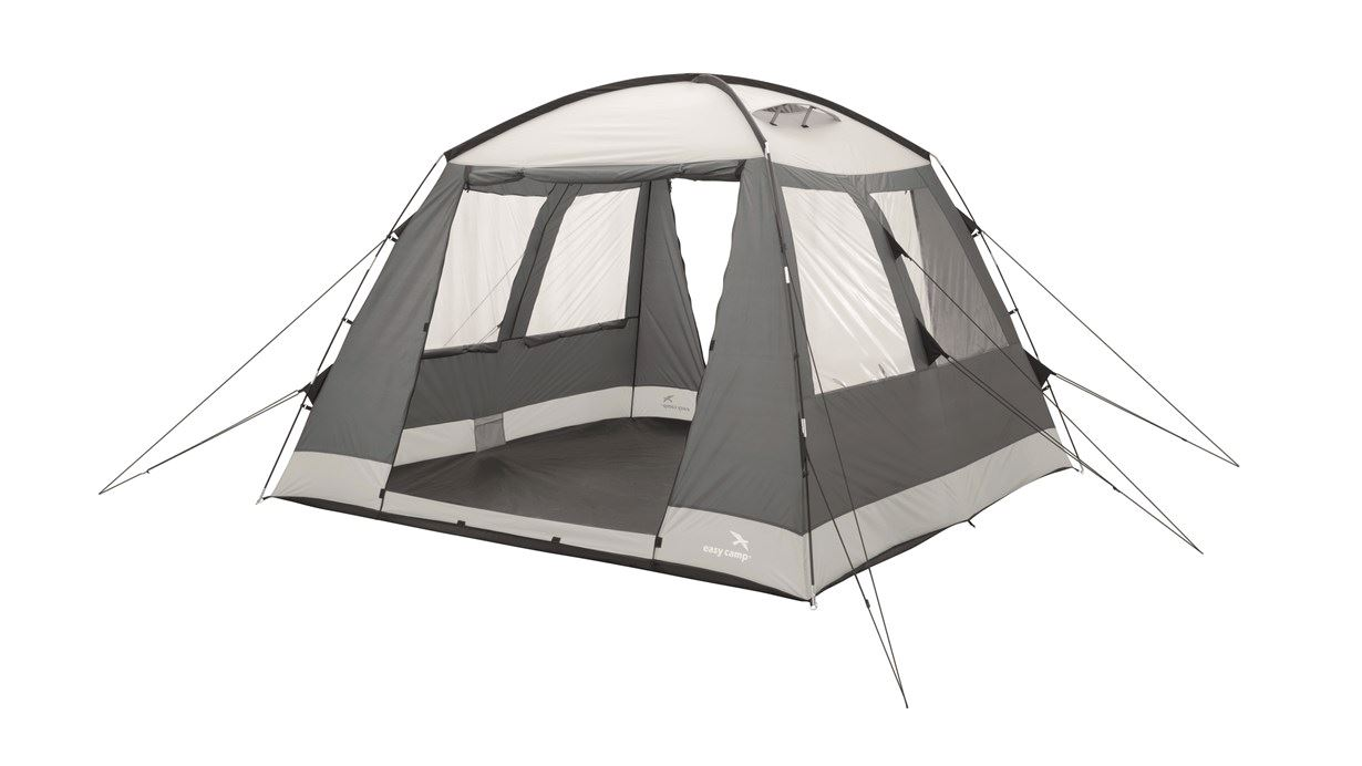 Easy Camp Cort Easy Camp Daytent