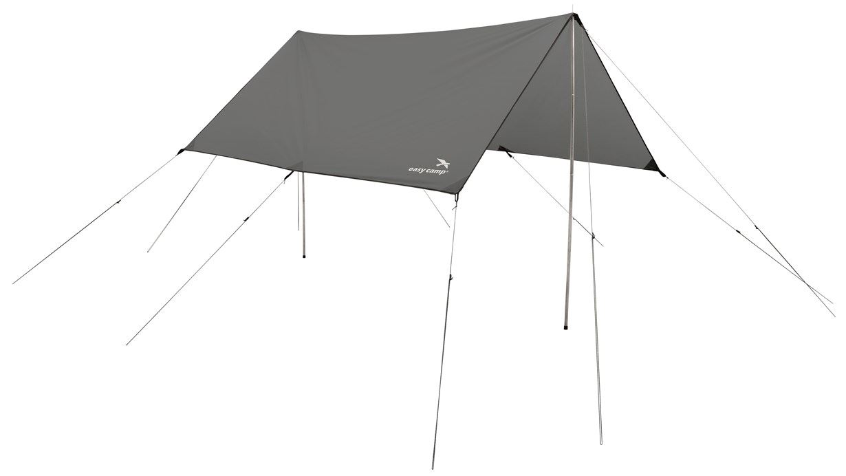 Easy Camp Prelata cort Easy Camp Tarp 3 x 3 m