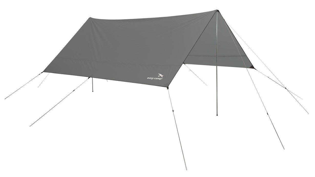 Prelata cort Easy Camp Tarp 4 x 4 m