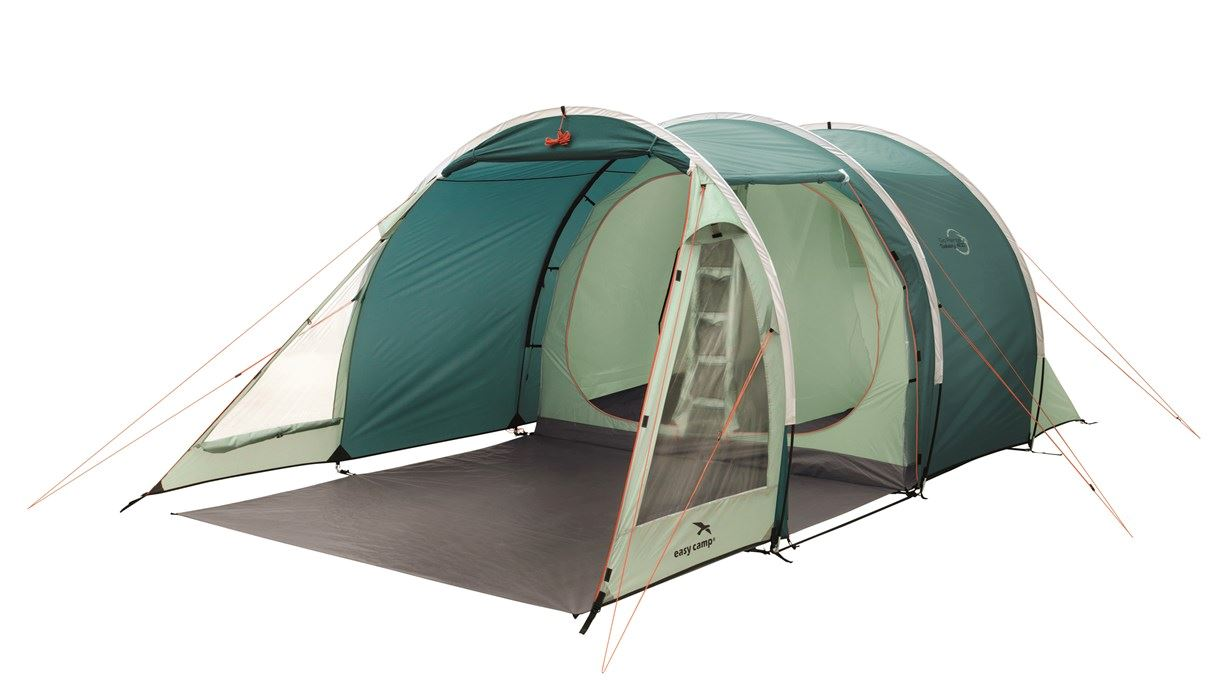 Easy Camp Cort Easy Camp Galaxy 400 - 4 persoane